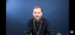Представители Шадринской епархии приняли участие в вебинаре «Основы приходского просвещения: концептуальные положения»